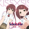 【Taketatsu Ayana ft. Tatsumi Yuiko 】 Futari no Honey Boy 【Kiss x Sis OVA OP】
