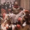 Malhari Official Video Song - Bajirao Mastani - Ranveer Singh