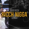 Roddy Ricch - Rich Nigga ft. MoGwop