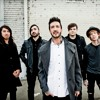Austin Carlile: What It's Like To Be Back