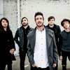 Austin Carlile: How to get noticed in the crowd