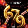 Remy Boyz - 679 (Blend)
