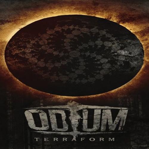 odium-interview