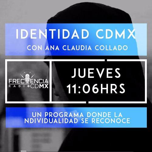 IdentidadCDMX