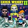 Webby's Lab 2 (Intro) [prod. JP On Da Track]