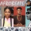 Download 2017 AFROBEATs CHILL Mix NAIJA I GHANA. Mp3