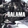SALAAMA - WJ DE KING X radio RADIO & WEASEL (0701656097)