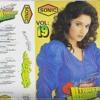 Jeevan Ek Sanghursh Hai (((Jhankar))) ,Jeevan Ek Sangharsh(1990), Mohd Aziz & Kavita