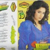 Ek Tere Hi Chehre Pe (((Jhankar))) , Pyar Pyar (1993), Jhankar Song Frm SAADAT