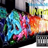 UNRULY album (teaser) NEW - Release soon