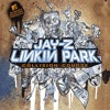 Jay - Z Linkin Park - Collision Course Full Album