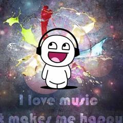 Seeb feat. Neev - Breathe (MusicMaker Remix)