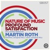 Nature of Music - Why