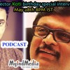 Music Director Koti gari Birthday special interview by Srikrishna - Saturday Special show