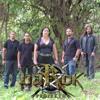 [3-a MK] - Jen Nia Viv-River' - BaRok-Projekto