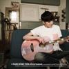 Awie - Intan Ku Kesepian (Gitar).mp3