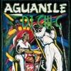 Dj Chi-C- Aguanile