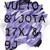 VULTO. & JOTA - 17x & 9J ALBUM