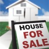 How to purchase property?