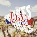 Shakes Strange Tides Artwork
