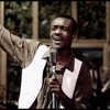 Casting Crowns -Nathaniel Bassey- 1KoboAFRICA.com