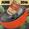 June2016mixy DJSOUP