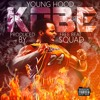 YOUNG HOOD - KOBE (prod by. fbs)
