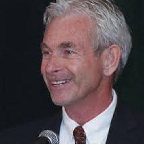 President Ron Kraft