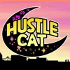 LUV - Hustle Cat Opening Theme (short version)