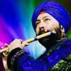Trial ballu flute