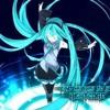 Nightcore - Primadonna Girl