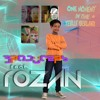 One Moment in Time X Terus Berlari (feat Rozan ICIL5)
