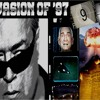 'THE INVASION OF '97 W/ JW AUGUST AND KENN THOMAS' - May 31, 2016
