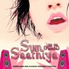 Sun Sathiya Remix - Abcd 2 (Dj Rj Remix)
