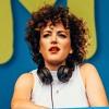 BBC Radio 1 Annie Mac Play - Friday 28.05.16 - Federico Scavo - Bug [Pacha Recordings]