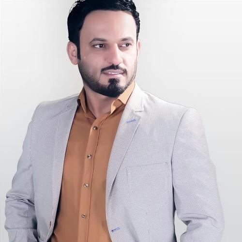 ليل انتظارك _ علي الدلفي _ البوم غرامك شهد_Full-HD.mp3