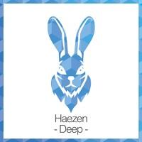 Haezen - Deep (Original Mix)