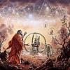 Enoch's View of Messiah - Ian Johnson