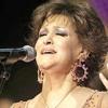 Download أغنية دار يا دار Mp3 - وردة الجزائرية - اسمع Mp3