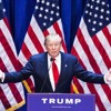 Download Donald Trump - Good Leader Ft. PC Lapez Mp3