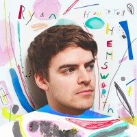 Ryan Hemsworth - How It Felt