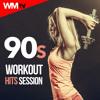 12. EVERYBODY (Workout Remix - Originally Performed By Backstreet Boys)