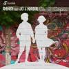 Download Randi feat. Jo & Nadir - Ca doi copii (Nebuni in dragoste) Mp3
