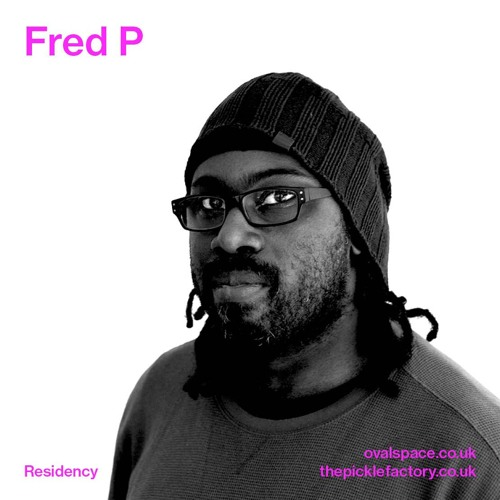 OSM 014 | Fred P