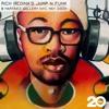 Rich Medina's Jump N Funk DJ Set @ Martinez Gallery NYC