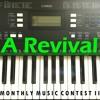 A Revival (Stagelight AutoRap Competition)