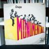 Cuban Vinyl Mix