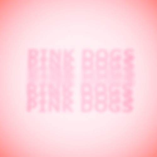 CROSS WIRES - Pink Dogs