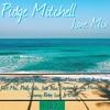 Pidge Mitchell - June Mix 2016