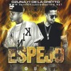 Espejo - Ozuna Ft. De La Ghetto HD Portada del disco